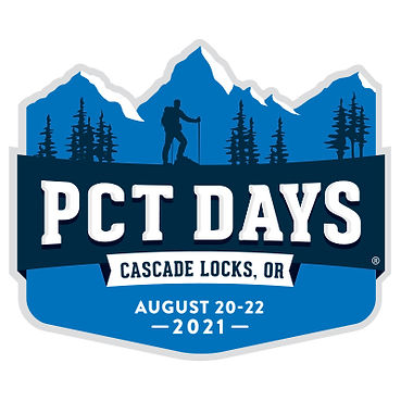 PCT_Days_Logo_FULL_2021_400x400.jpg