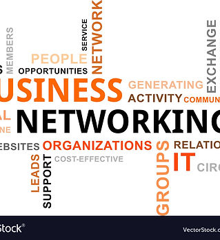 word-cloud-business-networking-vector-19