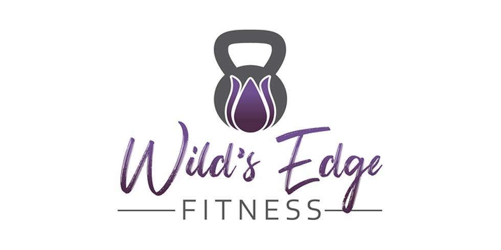 Wild's Edge Fitness Open House   Saturday June 26