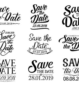 110288573-stock-vector-save-the-date-or-