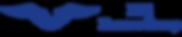 Logo-ohne-Kreis.png