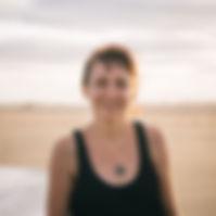Ingrid Lorenz_2x.jpg