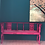 Thumbnail: The Pink Bench