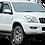 Thumbnail: Manta Exhaust suit Prado KZJ120R 3.0L 1KZ TD 2003 - 2007