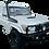 Thumbnail: Manta Exhaust suit VDJ78 4.5L V8 TD Troop Carrier 2007 – 2016 (No DPF)