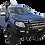 Thumbnail: Manta Exhaust suit Ford Ranger PX Dual Cab 3.2L CRD  Oct 2011 – Sept 2016