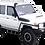 Thumbnail: Manta Exhaust suit VDJ76 4.5L 1VD V8 TD 2007 – 2016