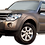 Thumbnail: Manta Exhaust suit Pajero NS 3.2L Auto 2006 - 2008 (with DPF, with sensors)