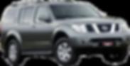Pathfinder-Thai-Large-460x234.png