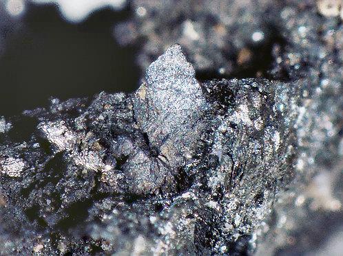 Krettnichite