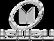 desc-isuzu-logo1.png