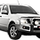 Thumbnail: Manta Exhaust suit Navara D40 3.0L V6 TD Auto 2011 -  On