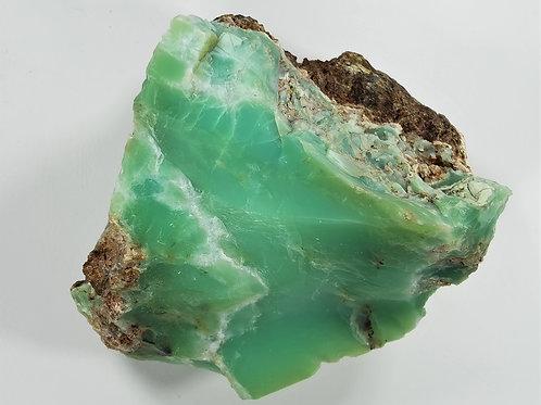 Prase Opal