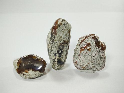 Amulettstone