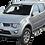 Thumbnail: Manta Exhaust suit Triton ML 3.2L CRD 2006 – 2009