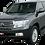 Thumbnail: Manta Exhaust suit VDJ200 4.5L V8 TTD 2007 – 2015 (No DPF) Extreme System