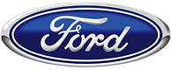5749_render_ford_edited.png