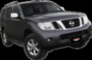 Pathfinder-V6-Large-460x301.png