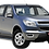 Thumbnail: Manta Exhaust suit Holden Colorado RG 2.8L June 2012 – August 2016 (Non DPF)