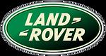 LandRover.svg.png