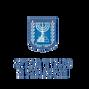 לוגו_משרד_המדע-removebg-preview-removebg