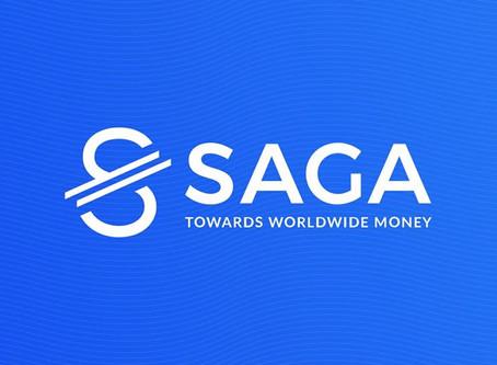 המטבע הווירטואלי היציב של 'קרן המטבע העולמית'.