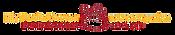 לוגו הילה עובדיה אקרמן | אבא בארבע