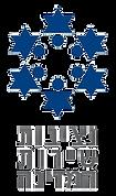 לוגו נציבות שירות המדינה| אבא בארבע