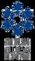 לוגו_נציבות-removebg-preview-removebg-pr