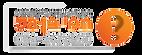 לוגו תמי בן גל | אבא בארבע