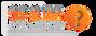 לוגו_תמי_בן_גל-removebg-preview.png