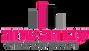 לוגו_עבודה_שווה_-removebg-preview.png