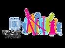 לוגו עיריית ירושלים | אבא בארבע