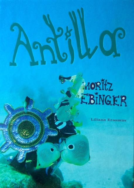 Antilla
