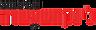 לוגו לינק תשעשרה | אבא בארבע