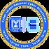 לוגו מערך הסייבר ישראל | אבא בארבע