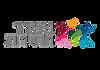 לוגו משרד התיירות | אבא בארבע