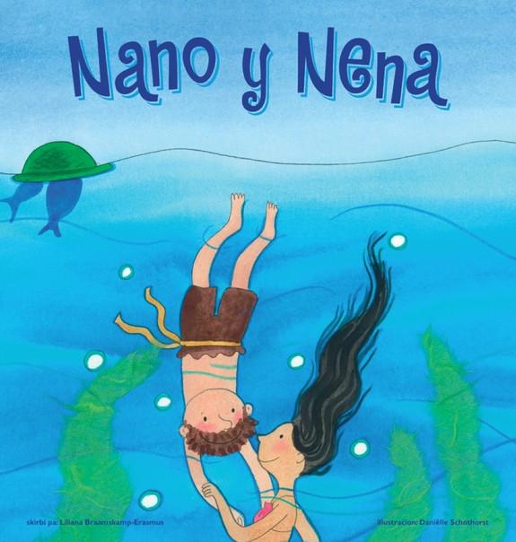 Nano y Nena
