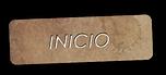 INICIO1.png