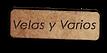 velasvarios_edited.png