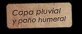 capapl.png