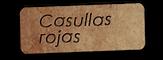 casullasro.png
