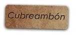 cubreambon.png