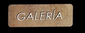 galeriaboton.png