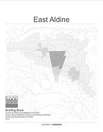 east aldine.PNG