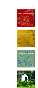 publications-01.jpg