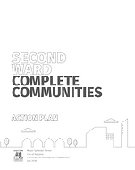 second ward_edited.png