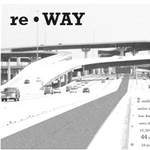 RE-WAY