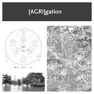 CDRC_Houston%202020%20Visions_Instagram%