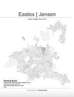 eastex.PNG